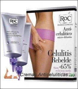 Roc_crema_Anticelulitica_celulitis_rebelde