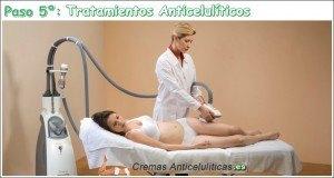 tratamientos anticeluliticos que eliminan la celulitis