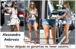 alessandra_ambrosio_en_shorts_con_celulitis
