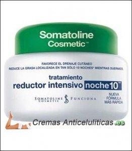 crema-anticelulitica-somatoline-noche-10