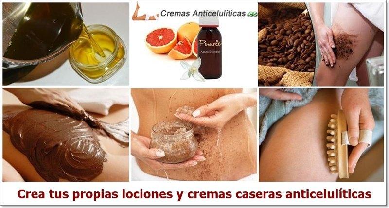 remedios-y-cremas-naturales-para-eliminar-la-celulitis