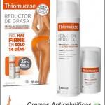 Crema_thiomucase_anticelulitico