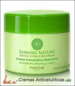 crema-anticelulitica-reductora-Sensory-Nature-Maystar