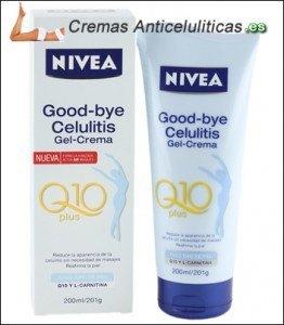 crema-nivea Q10-goodbyecelulitis