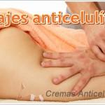 masajes reductores anticeluliticos