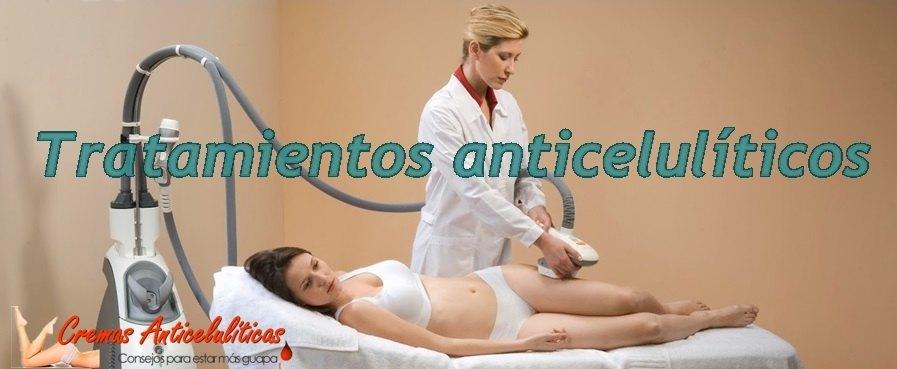 tratamientos-anticeluliticos