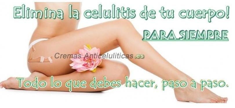 Piernas-y-gluteos-sin-celulitis-para-siempre-cremas-anticeluliticas
